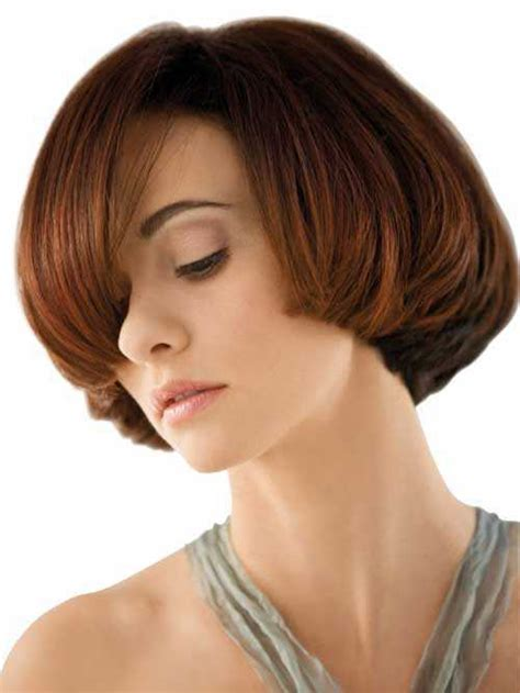 pictures of short one length haircuts short length hairstyles 2015 short hairstyles 2016