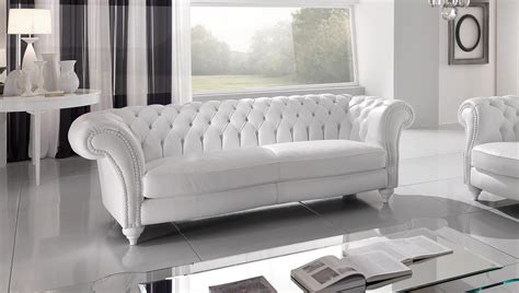 living divani furniture image gallery divani sofas