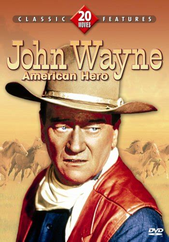 film western john wayne in italiano john wayne movies www pixshark com images galleries
