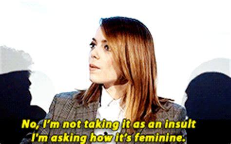 Emma Stone Feminist | gifs women spiderman emma stone gif set andrew garfield