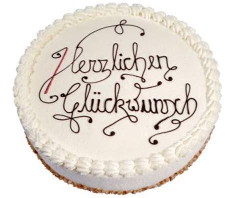 personalisierte kuchen personalisierte torten und kuchen mit logo oder