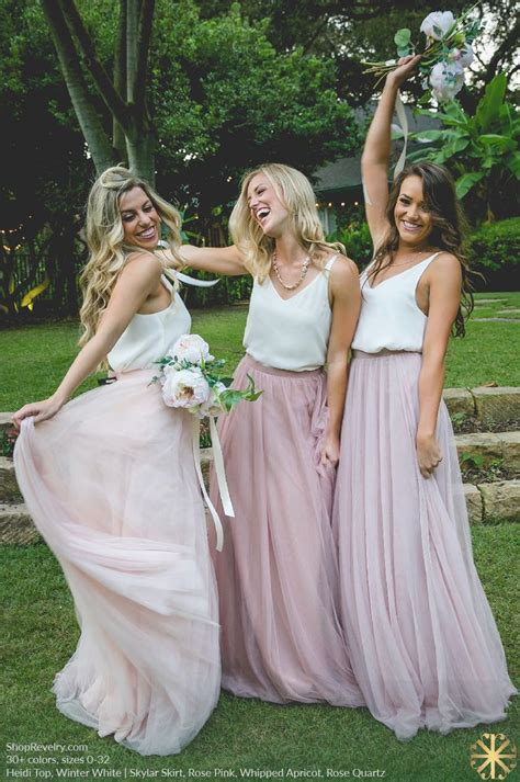Wedding And Bridesmaid Dresses by 15 Best Bridesmaid Dresses Images On