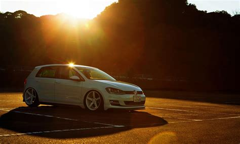 volkswagen golf wallpaper mk7 gti wallpaper 61 images