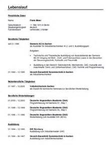 Bewerbung Deckblatt Kv Bewerbung Ausbilder F 252 R Industriemechaniker