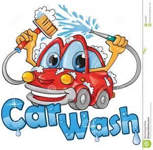 car wash service stock image image 32483991