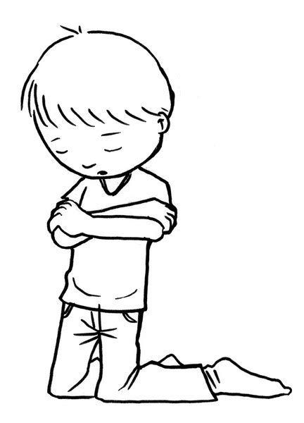 little boy 20 characters printable coloring pages
