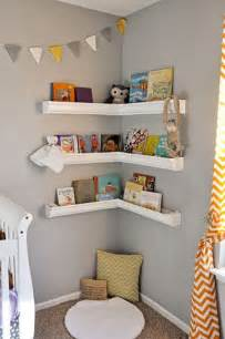 baby storage shelves 25 best nursery ideas on babies nursery baby