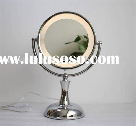 lighted magnifying makeup mirror 20x 20x lighted magnifying makeup mirror 20x lighted