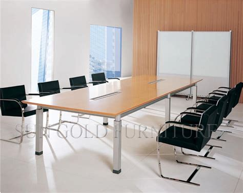 High Top Meeting Table 8 Person Use High Top Movable Conference Table Sz Mt077 Buy 8 Person Conference Table High