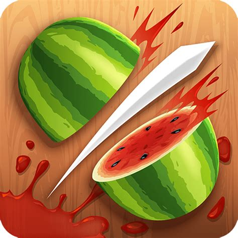 fruitninja apk fruit v2 3 4 cracked apk data is here on hax