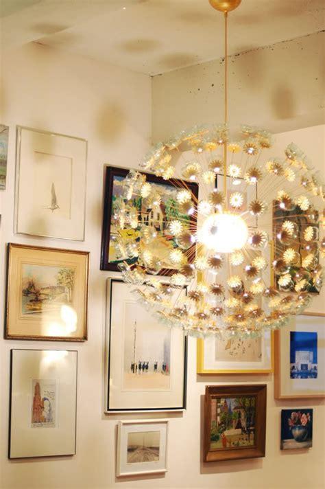 diy sputnik chandelier best collection from diy ideas 19 mid century modern diys
