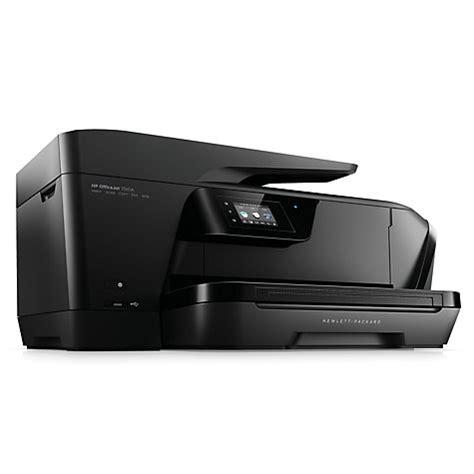 Hp 7510 Officejet A3 All In One Printer buy hp officejet 7510 all in one wireless wi fi wide