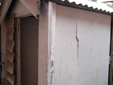 Asbestos On Walls - asbestos walls images search