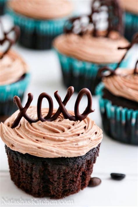 como decorar cupcakes letras recetas de cupcakes dulces y magdalenas preparaci 243 n de
