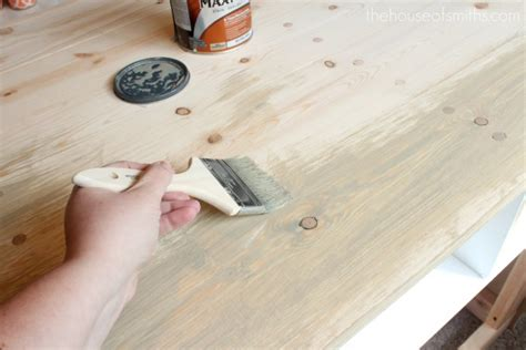 faux barn wood painting techniques faux barn wood painting tutorial