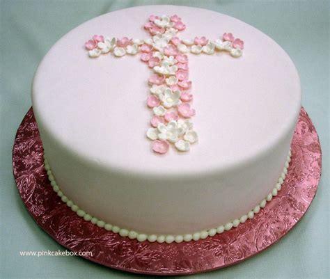 imagenes de tortas vaqueras 17 mejores ideas sobre tortas de bautismo en pinterest