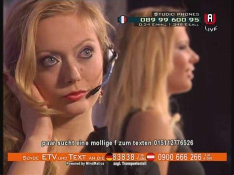 Etvshow Eurotic Tv Hot | eurotic tv popscreen car interior design