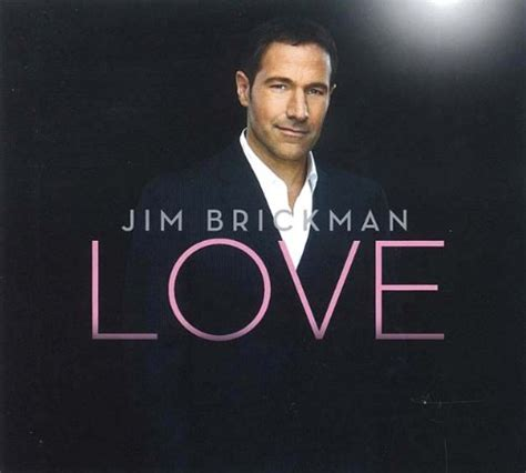 my jim brickman tip from the dfb guide 2014 epcot food and wine festival