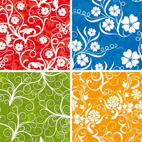 decorar hojas papel papel para imprimir y decorar papeles pinterest