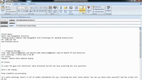 what is an email template how to use template in microsoft outlook when you forward