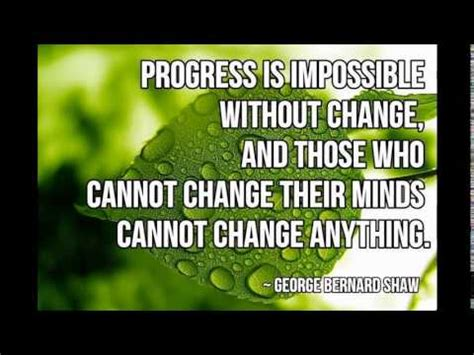 best of all time best quotes of all time about change image quotes at