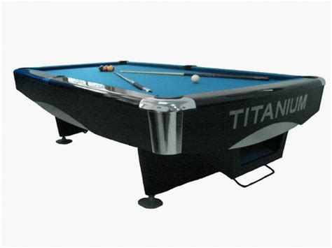 Meja Billiard Baru jual toko jual meja billiard biliar billiar bilyar dan stik bilyard 1 billiard supplier
