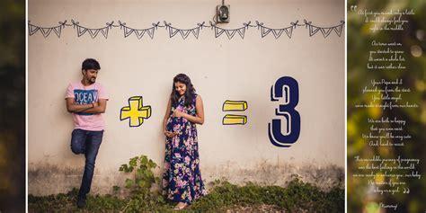 best maternity photographers pune maternity photo shoot