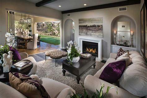 model home furniture sales san diego home box ideas