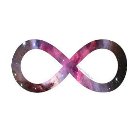 infinity sign infinity symbol backgrounds galaxy infinity sign
