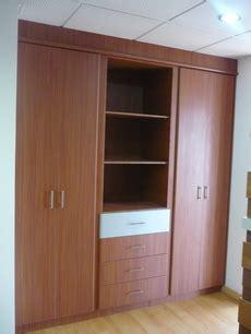 closets dormitorio quito pichincha