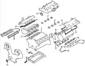 nissan altima ser engine nissan wiring diagram and circuit schematic
