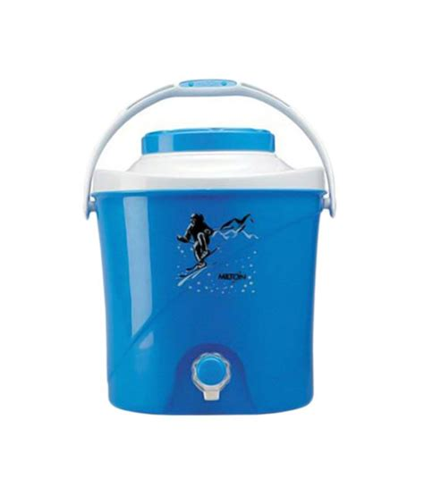 Grendel Silver 2 Imperial Kotak Tebal milton water carrier buy at best price in india snapdeal
