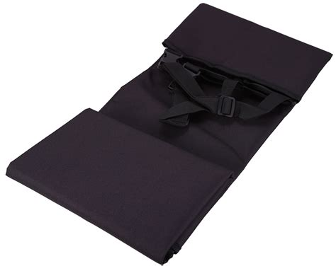 Pet Protector by Car Waterproof Back Seat Pet Cover Protector Mat Rear Safety Travel Cre Ebay