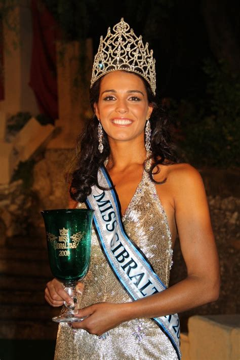 kaiane aldorino profile wallpapers miss world 2009 pictures kaiane inner peace in your life miss world 2009 gibralter kaiane