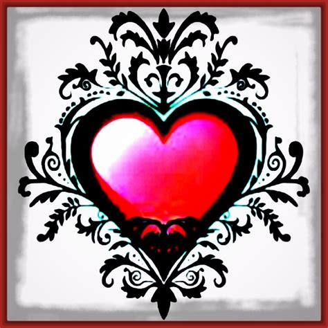 imagenes de corazones rotos para descargar fotos de corazones rotos para descargar archivos fotos