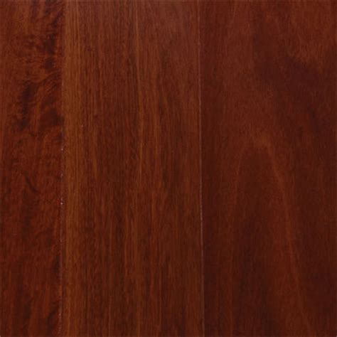 engineered wood wikipedia the free encyclopedia 2016 car release date