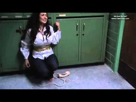behind the scenes of barefoot in paris barefoot contessa laid to rest woman barefoot scene youtube