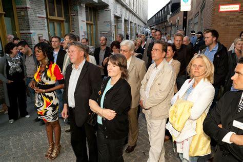 vodafone zoologischer garten berlin eventpassage berlin city west hauptversammlungen