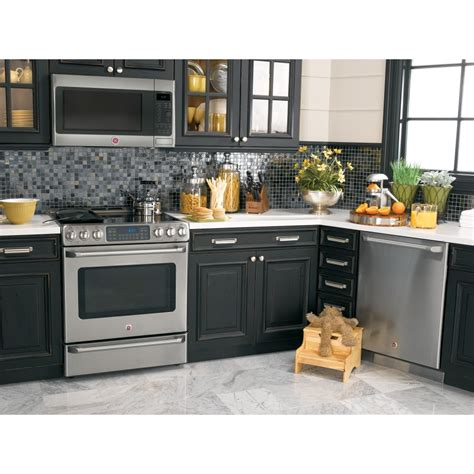ge cafe kitchen appliances ceb1590ssss ge cafe series 1 5 cu ft countertop