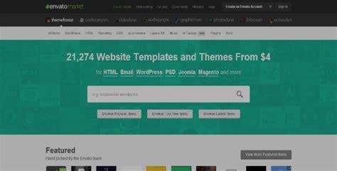 themeforest quality standards responsive wordpress themes best marketplace premium