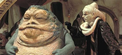jabba the hutt soundboard wars pictures sounds