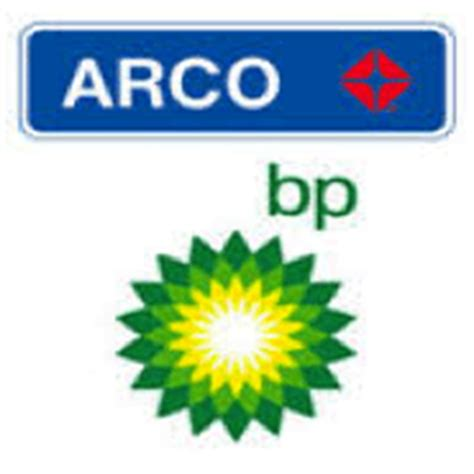 Arco Gas Gift Cards - bp gift cards no longer work at arco doctor of credit