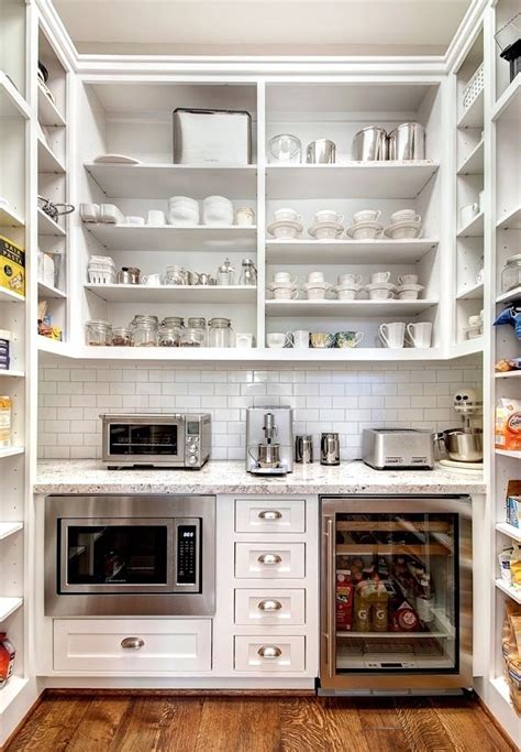 New Kitchen Storage Ideas clever kitchen storage ideas for the new unkitchen laurel home