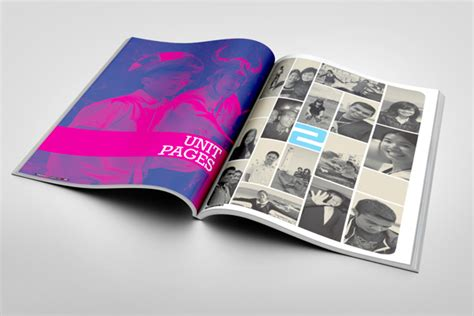 yearbook layout graphic design 30 beautiful yearbook layout ideas hative