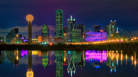 things to do in dallas attractions amp activities four