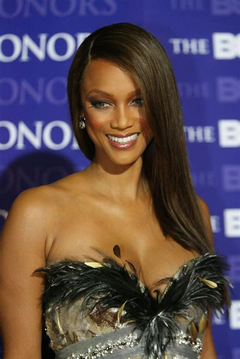laura and tyra hq antm winners photo 32892529 fanpop 158 best tyra banks images on pinterest tyra banks