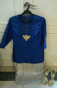 Baju Melayu Gold 1000 images about dress pesta on kebaya brokat and lace dresses