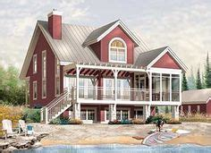 lake house floor plans jess pearl liu feiner i think lake house plans more plans by this designer tell a