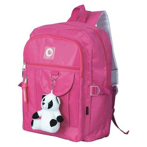 Tas Anak Cbd 171 distro tas anak lebih dari 30 model tas unik tas