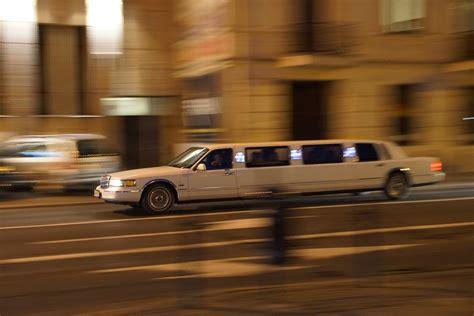 car rental limo limousine car rental in denver co limousine packages in